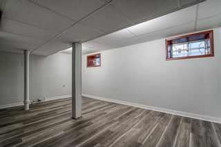 Photo 30: 616 Toronto Street in Winnipeg: West End Residential for sale (5A)  : MLS®# 202113437