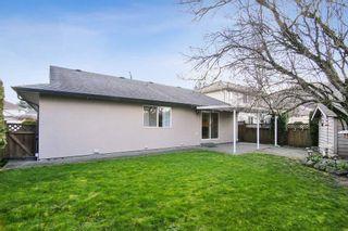"Photo 18: 5659 VILLA ROSA Place in Chilliwack: Vedder S Watson-Promontory House for sale in ""Monte Vista"" (Sardis)  : MLS®# R2442508"