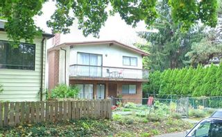 Main Photo: 1744 E 13TH Avenue in Vancouver: Grandview Woodland Duplex for sale (Vancouver East)  : MLS®# R2583633