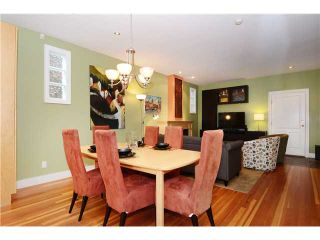 Photo 6: 269 E 26TH Avenue in Vancouver: Main House for sale (Vancouver East)  : MLS®# V1080656