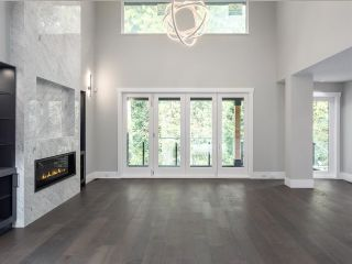 """Photo 5: 3325 DESCARTES Place in Squamish: University Highlands House for sale in """"University Meadows"""" : MLS®# R2205912"""