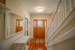 Photo 16: 1034 Princess Ave in : Vi Central Park House for sale (Victoria)  : MLS®# 877242