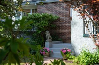 Photo 9: 225 Stewart Ave in : Na Brechin Hill House for sale (Nanaimo)  : MLS®# 883621