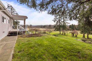 Photo 3: 16810 16 Avenue in Surrey: Pacific Douglas House for sale (South Surrey White Rock)  : MLS®# R2549788