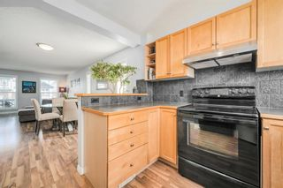 Photo 13: 484 Prestwick Circle SE in Calgary: McKenzie Towne Detached for sale : MLS®# A1101425