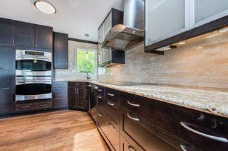Photo 11: 465 1 Avenue N: Rural Parkland County House for sale : MLS®# E4247658