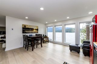 Photo 11: 1938 CARDINAL Crescent in North Vancouver: Deep Cove House for sale : MLS®# R2534974