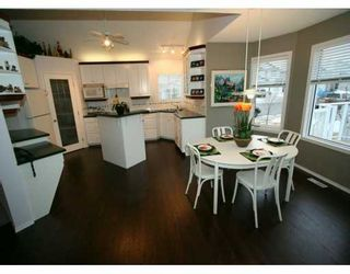 Photo 2:  in CALGARY: Valley Ridge Residential Detached Single Family for sale (Calgary)  : MLS®# C3204102