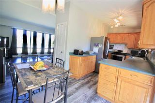 Photo 8: 37 ALLENFORD Drive in West St Paul: Rivercrest Residential for sale (R15)  : MLS®# 1915110
