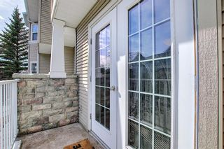 Photo 12: 306 Inglewood Grove SE in Calgary: Inglewood Row/Townhouse for sale : MLS®# A1098297