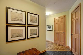 Photo 18: 201 505 Spring Creek Drive: Canmore Apartment for sale : MLS®# A1141968