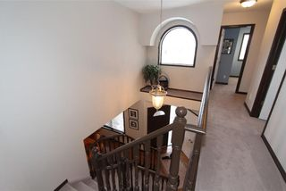 Photo 31: 14 MT GIBRALTAR Heights SE in Calgary: McKenzie Lake House for sale : MLS®# C4164027