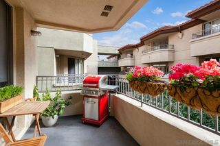 Photo 23: SAN DIEGO Condo for sale : 1 bedrooms : 1501 Front  St. #544