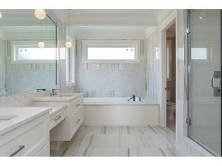 Photo 10: 12709 17A Avenue in Surrey: Crescent Bch Ocean Pk. House for sale (South Surrey White Rock)  : MLS®# R2154819