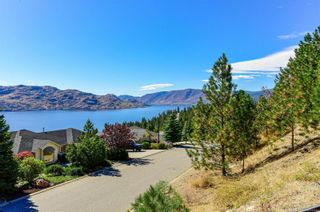 Photo 13: 5270 Sutherland Road, in Peachland: House for sale : MLS®# 10214524