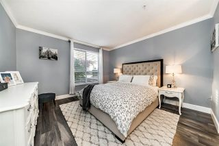 Photo 9: 111 2558 PARKVIEW Lane in Port Coquitlam: Central Pt Coquitlam Condo for sale : MLS®# R2316024