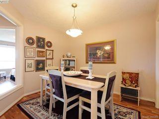 Photo 7: 306 3133 Tillicum Rd in VICTORIA: SW Tillicum Condo for sale (Saanich West)  : MLS®# 777005