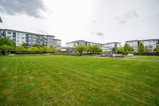 Photo 24: 206 9388 TOMICKI Avenue in Vancouver: West Cambie Condo for sale (Richmond)  : MLS®# R2612708