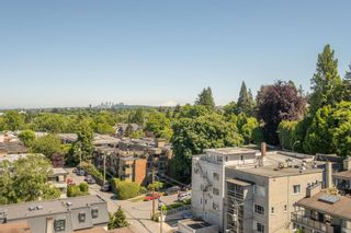 """Photo 32: 11 1350 W 14TH Avenue in Vancouver: Fairview VW Condo for sale in """"THE WATERFORD"""" (Vancouver West)  : MLS®# R2617277"""