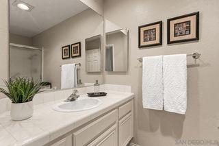 Photo 24: LAKE SAN MARCOS House for sale : 2 bedrooms : 1649 El Rancho Verde in San Marcos