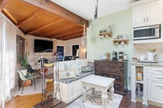 Photo 14: PACIFIC BEACH Property for sale: 1411-1413 Oliver Avenue in San Diego