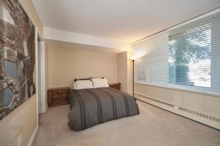 Photo 10: 150 310 8 Street SW in Calgary: Eau Claire Apartment for sale : MLS®# A1020597