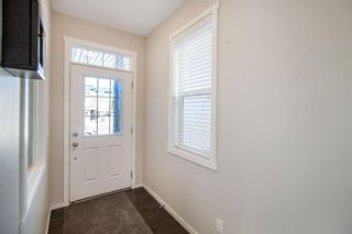 Photo 3: 459 Nolan Hill Drive NW in Calgary: Nolan Hill Detached for sale : MLS®# A1085176