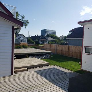 Photo 16: 1675 5TH Avenue in Prince George: Crescents House for sale (PG City Central (Zone 72))  : MLS®# R2397543
