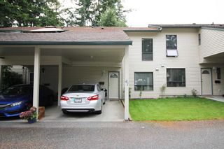 """Photo 27: 41 32310 MOUAT Drive in Abbotsford: Abbotsford West Townhouse for sale in """"Mouat Gardens"""" : MLS®# R2604336"""