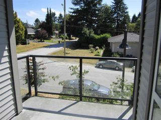 "Photo 17: 334 13733 107A Avenue in Surrey: Whalley Condo for sale in ""QUTTRO 1"" (North Surrey)  : MLS®# R2039447"