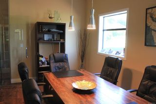 Photo 5: H 921 Canada Ave in : Du West Duncan Office for lease (Duncan)  : MLS®# 883843