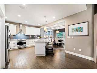 Photo 8: 3440 HORIZON Drive in Coquitlam: Burke Mountain House for sale : MLS®# R2615624