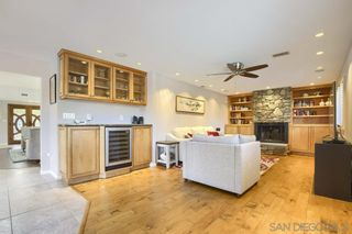 Photo 9: SAN CARLOS House for sale : 4 bedrooms : 8711 Robles Dr in San Diego