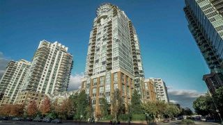 Photo 30: 1904 1088 QUEBEC STREET in Vancouver: Downtown VE Condo for sale (Vancouver East)  : MLS®# R2579776