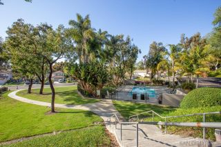 Photo 26: LA COSTA House for sale : 3 bedrooms : 7954 Calle Posada in Carlsbad