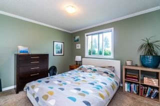Photo 17: 168 PORTAGE Street in Prince George: Highglen House for sale (PG City West (Zone 71))  : MLS®# R2602743