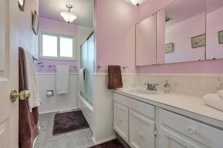 Photo 33: 3436 112 Street in Edmonton: Zone 16 House for sale : MLS®# E4242128