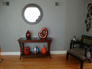 Photo 7: 952 ATLANTIC Avenue in WINNIPEG: North End Residential for sale (North West Winnipeg)  : MLS®# 1219031