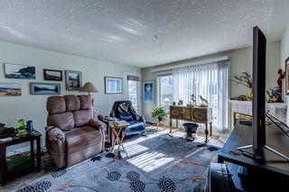 Photo 12: 204 237 YOUVILLE Drive E in Edmonton: Zone 29 Condo for sale : MLS®# E4237985