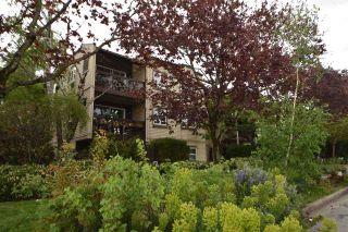 """Photo 21: 310 1429 E 4TH Avenue in Vancouver: Grandview Woodland Condo for sale in """"Sandcastle Villa"""" (Vancouver East)  : MLS®# R2463054"""