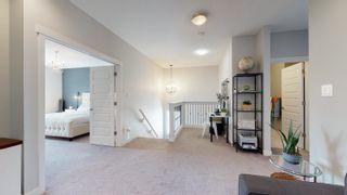 Photo 21: 20543 97 Avenue in Edmonton: Zone 58 House for sale : MLS®# E4264979
