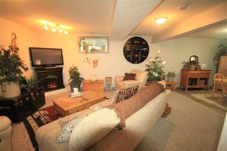 Photo 26: 116 ACACIA Circle: Leduc House Half Duplex for sale : MLS®# E4241892