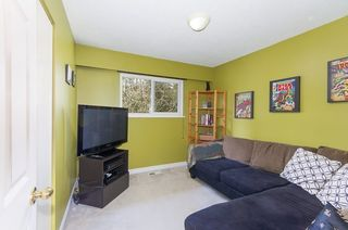 Photo 10: 7083 114A Street in Delta: Sunshine Hills Woods House for sale (N. Delta)  : MLS®# R2142468