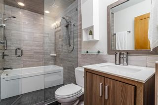 Photo 13: 243 Parkwood Close SE in Calgary: Parkland Detached for sale : MLS®# A1134335