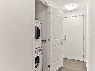 Photo 19: 1704 9205 Yonge Street in Richmond Hill: Langstaff House (Apartment) for lease : MLS®# N4150394