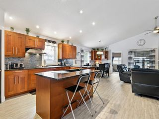 Photo 18: 74 Lakeview Bay: Chestermere Detached for sale : MLS®# A1144089