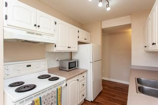 Photo 5: 932 11620 Elbow Drive SW in Calgary: Canyon Meadows Apartment for sale : MLS®# A1077095