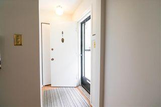 Photo 3: 364 Marjorie Street in Winnipeg: St James Residential for sale (5E)  : MLS®# 202114510