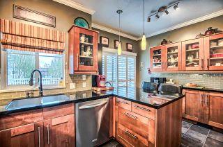 Photo 10: 4 22000 SHARPE Avenue in Richmond: Hamilton RI Townhouse for sale : MLS®# R2156777