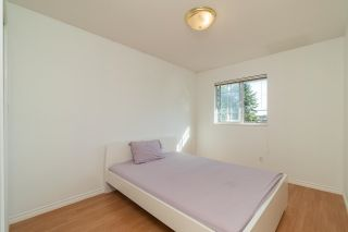 Photo 26: 19041 ADVENT Road in Pitt Meadows: Central Meadows House for sale : MLS®# R2617127